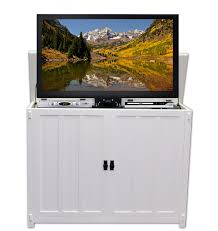 cabinets tv cabinet lift