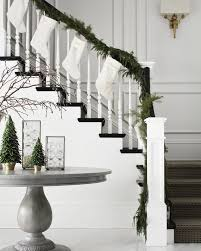 Small Picture 170 best PARIS GREY Chalk Paint images on Pinterest Paris