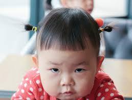 มาสองสาวนอยเกาหลมาเตอสายฮาแถมชค Lee Hye Ju