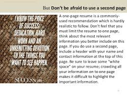 Insurance Claims Specialist Resume Sample Pdf Ebook Free Download