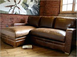full size of soft leather couch weathered sofa western tan rustic line aspen set softline in