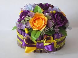 где купить цветы с тату в таллинне Uk Ahmlru