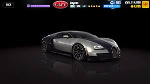 Compare price, expert/user reviews, mpg, engines, safety, cargo capacity and other specs. Bugatti Veyron Super Sport Csr Racing Wiki Fandom