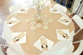 round paper tablecloths awesome round paper tablecloths for weddings of burlap themed wedding burlap weddings wedding round paper tablecloths