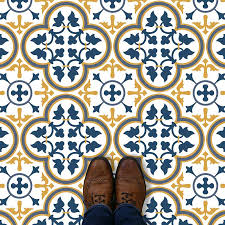 image of katie victorian vinyl flooring oodles of style and impact a classy interpretation