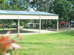 outdoor covered area road state school library archive areas design designs wi outdoor living area ideas elish traffic patterns covered
