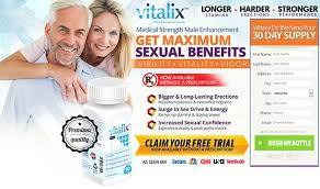 vitalix male enhancement. Delighful Enhancement You Should Isolate Yourself From Vitalix Male Enhancement Critics I Feel  As If Iu0027 With Pinterest