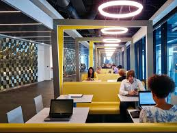 goggle office. Photo Gallery Of The Cozy Google Office San Fransisco Decor Goggle