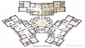 Bank Floor Plan Pdf See Description Youtube