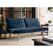 sectional sofa queen bed. Leather Queen Sofa Bed Sleeper Sectional Sofas And Couches With Chaise