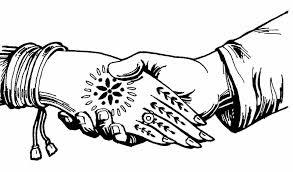 arranged marriage clipart clipartfest arranged marriage essay 3 nov n child marriage clipart