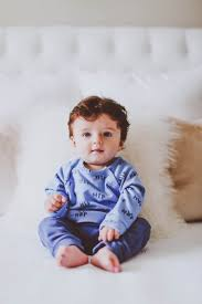 cute baby boy outfit ideas cute baby boy clothes nordstrom kids clothing how