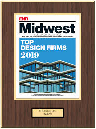 Midwest Design Firms Str Partners News