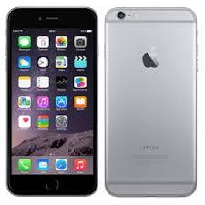 iphone 2017. harga iphone 6 plus iphone 2017