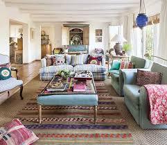 Small Picture Home Decor Styles Home Design Ideas