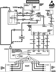 lt1 opti spark wiring help megasquirt hybridz lt1 optispark wiring harness at Lt1 Optispark Wiring Harness
