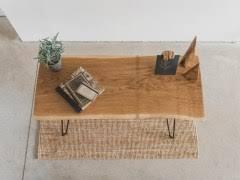 reclaimed oak furniture. 21 wooden table desk christmas gift ideas wood reclaimed laptop oak furniture