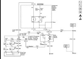 1999 chevy tahoe radio wire diagram chevrolet wiring diagrams 1999 Chevy Tahoe Bose Radio Wiring Diagram at 1999 Chevy Tahoe Radio Wiring Diagram
