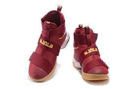 lebron shoes soldier 10 red and black. lebron shoes soldier 10 red and black