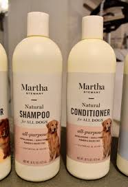 my all purpose natural oatmeal shampoo and conditioner cleanseoisturizes both the skin and coat the natural oatmeal and aloe are very gentle and