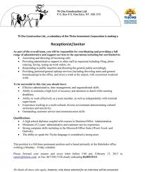 Writing Short Essay Format Professional Resume For