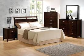 remarkable nice bedroom sets 9 piece queen collection sanibel creative fresh to own furniture bed