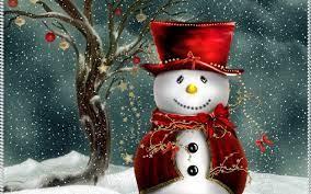 Snowmen Wallpapers - Top Free Snowmen ...