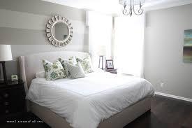 Bedroom Best Interior Paint Colors Modern Bedroom Ideas Gray
