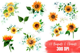 Choose from over a million free vectors, clipart graphics, vector art images, design templates, and illustrations created by artists worldwide! Sunflower Free Svg Images For Cricut Free Svg Cut Files Create Your Diy Projects Using Your Cricut Explore Silhouette And More The Free Cut Files Include Svg Dxf Eps And Png