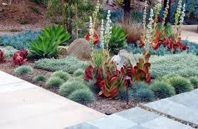 desert garden ideas. Wonderful Desert House Desert Landscaping Ideas And Garden L