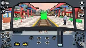 Train Simulator 2016 pc-ის სურათის შედეგი