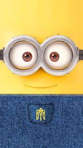 cute minion wallpapers for iphone. Unique Minion Minions I Want One More Information Cute Background Inside Minion Wallpapers For Iphone B