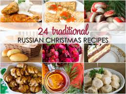 See more ideas about christmas desserts, desserts, christmas food. 21 Best Ideas Russian Christmas Desserts Best Diet And Healthy Recipes Ever Recipes Collection