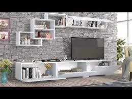 100 tv cabinet design for living room
