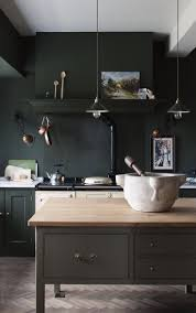 gray green paint for cabinets. gallery of kitchen wishin pictures gray green paint color for 2017 updates cabinets a
