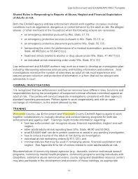 Partnership Agreement Between Companies Agreement Template Free Mou Sample Business Partnership
