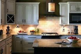 kitchen cabinets lighting. Under Cabinet Led Puck Lights Lighting Kitchen Cabinets  Light Strip T