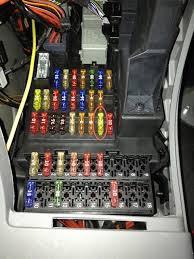 2017 mercedes sprinter wiring diagram wiring diagram Mercedes Vito Fuse Box Diagram 2010 mercedes sprinter wiring diagram mercedes vito fuse box diagram