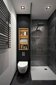 Bathroom Remodel Ideas Pictures Mesmerizing √ 48 Small Bathroom Remodel Design Ideas Maximizing On A Budget