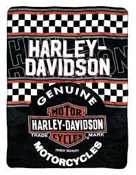harley davidson rugs area rugs best of area rug blanket micro finish line design southwest area harley davidson rugs