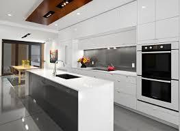 Modern Kitchen Island Design Ideas 15 modern kitchen island designs