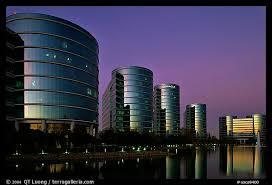 google office usa wallpaper. oracle corporate headquarters redwood city california usa google office usa wallpaper c
