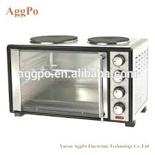 toaster oven broiling pan electric oven compact convection oven stainless steel 4 slice toaster oven broiler toaster oven countertop convection oven vs