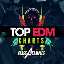 Class A Samples Top Edm Charts Wav Midi Free Ebooks