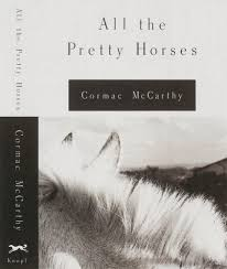 start early and write several drafts about all the pretty horses essay all the pretty horses analysis essay year 12 vce