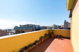 Voi Exclusive Designer Outlet La Terrazza Sul Mare Di Roma 2 3 Wifi Ac Lido Di Ostia