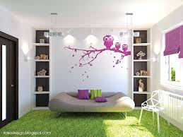 modern bedroom ideas for young women. Modern Bedroom Small Ideas For Young Women Single Bed Cottage Exterior Expansive Tile Landscape 14 Cool