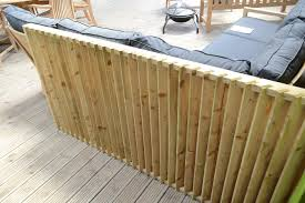 fence panels. Simple Panels Venetian Fence Panel Intended Panels