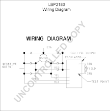 ls180 wiring diagram auto electrical wiring diagram related ls180 wiring diagram