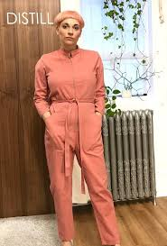 Dagg & Stacey Finch Jumpsuit on Garmentory   Jumpsuit, Fashion ...